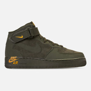 save off 94186 5350e Image is loading 315123-304-Nike-Air-Force-1-039-07-