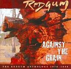 Redgum Anthology 1976-1986 by Redgum (CD, Nov-2004, Sony Music Distribution (USA))
