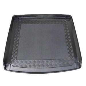 Antislip-Boot-Liner-Trunk-Tray-for-Mercedes-ML-W164-2005-2011