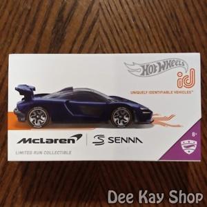McLaren-Senna-Supercars-Hot-Wheels-id-2020
