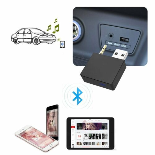 For Hyundai i-10 Bluetooth Music Streaming module Galaxy S6 7 8 9 iPhone 6 7 8 X