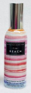 1-Bath-amp-Body-Works-TIKI-BEACH-Mini-Room-Spray-Perfume-Freshener