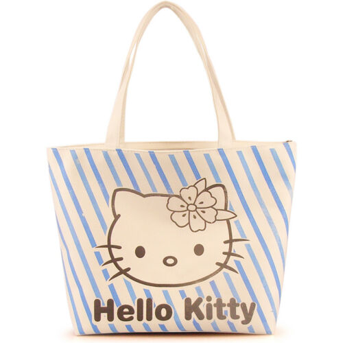 Hello Kitty Sac Fourre-tout//Sac//Sac D/'école