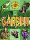 What Can I See?: Garden by Octopus Publishing Group (Paperback, 2013)