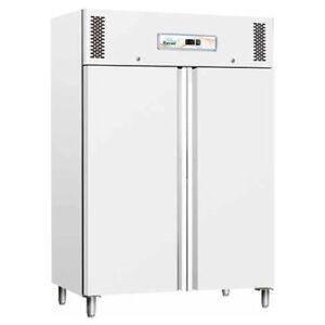 Frigorifico-frigor-nevera-2-8-RS0114