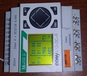 1 pc LM8361  Sanyo  DIP40  NOS  #BP