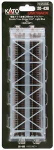 SCHLEICH SPECIALE MODELLO MUSTANG puledri speciale PITTURA CAVALLO CAVALLI Exclusive T10