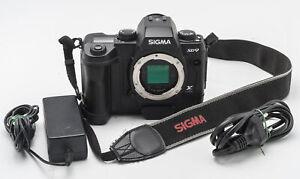 SIGMA-sd9-SD-9-sd-9-chassis-BODY-DSLR-Fotocamera