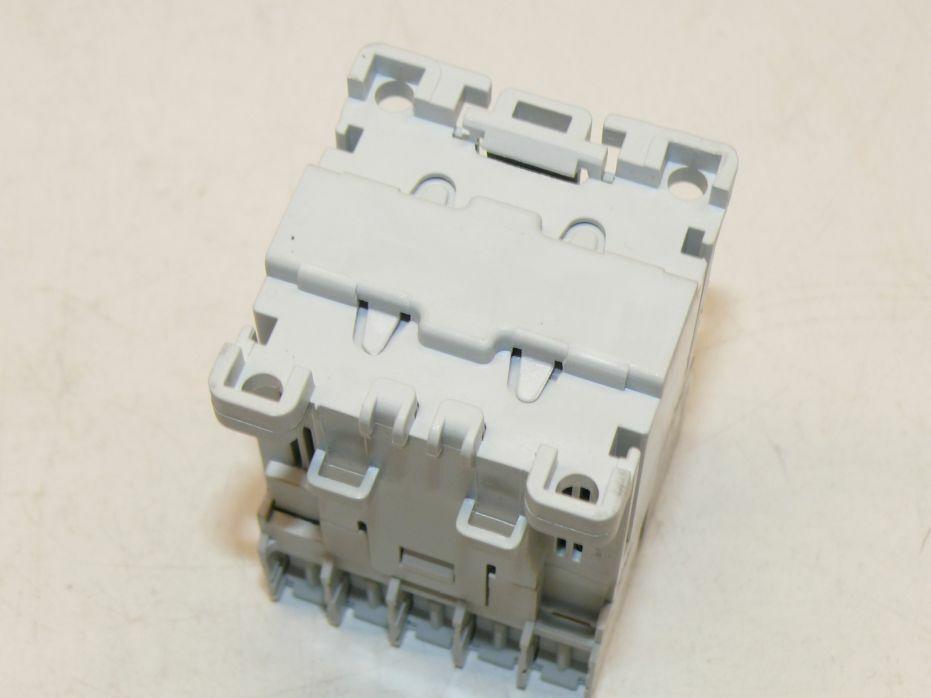 GENERAL ELECTRIC GPS1BSAN 14-20A Motorschutzschalter 101223 OVP