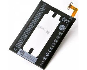Bateria Para Htc One M9, Mpn Original: B0Pge100