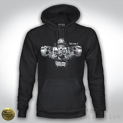 Felpa moto BMW R 1150 GS adventure hoodie sweatshirt bike R1150GS hoody sweater