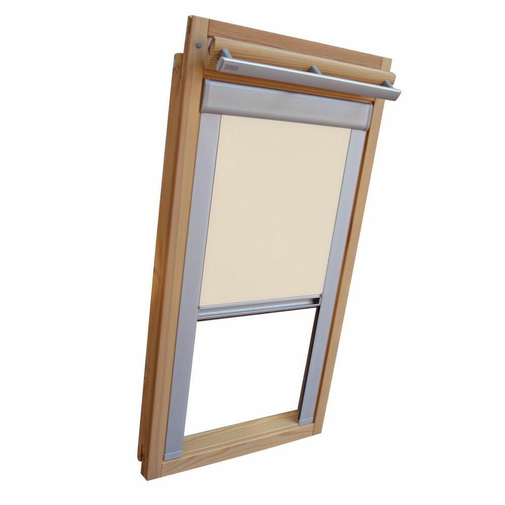 Thermo Rollo Verdunkelungsrollo für Velux Dachfenster Dachfenster Dachfenster GGU GPU GHU GTU GXU | Zart  | Sorgfältig ausgewählte Materialien  c822f2