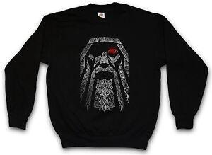 Welsh Odin tedesco Dio Iv Vikings nordico Vikinger Vikings Thor Odino 5q4Wycnfc