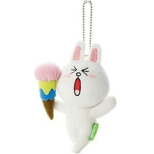 """JAPAN TAKARA TOMY A.R.T.S LINE APP CHARACTERS """"CONY"""" PLUSH ..."""