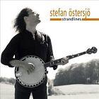 Strandlines (CD, Sep-2011, dB Productions)