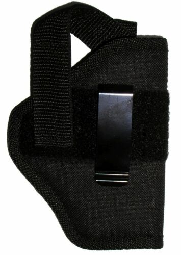 USA Made Custom Carry Conceal W Thumb break 9mm Ruger LC9 ISP ISW Pants