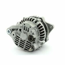New* Alternator - For Mitsubishi Delica Pajero NJ Triton engine 4M40 2.8L diesel