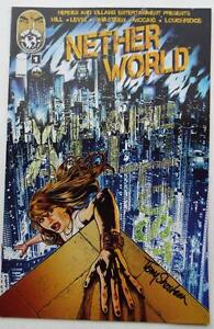 NEW-ECCC-2017-NETHER-WORLD-1A-SIGNED-by-TONY-SHASTEEN