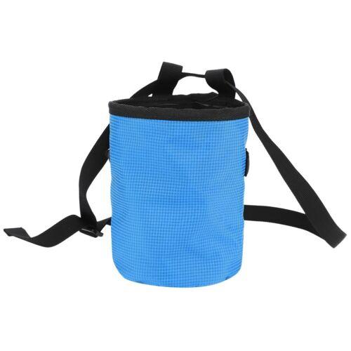 50L Extra Large Nylon Camping Backpack Travel Hiking Rucksack Luggage Bag New