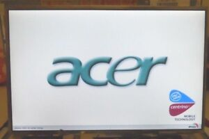 15-4-034-PC-MONITOR-LCD-DISPLAY-LP154W01-A3-HP-ACER-ASPIRE-TRAVELMATE-DELL-SONY