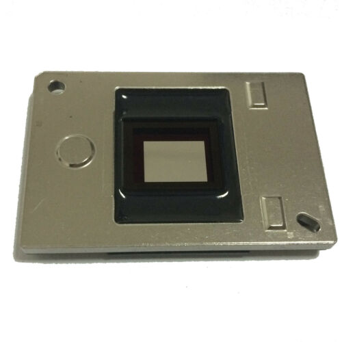 New Projector DMD Chip 1076-6038B 1076-6039B 1076-6138B 1076-6139B 6348