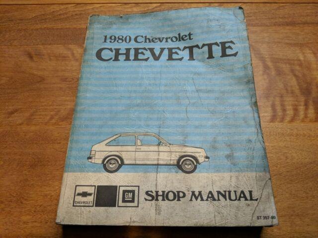 1983 Chevrolet Chevette Wiring Diagram Full Hd Version Wiring Diagram