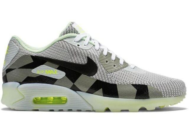 Nike Air Max 90 KJCRD ICE QS