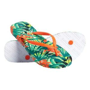 Superdry-Super-Sleek-All-Over-Print-Flip-Flops-Neon-Tropical