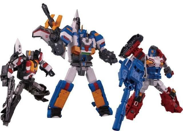 Takara Tomy Transformers Legends Lg-Ex Big Big Big Powerot Takara Tomy Mall efee93