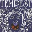 Living In Fear (Expanded+Remastered) von Tempest (2011)