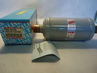In Box Totaline P502-8419s Liquid Line Filter Drier