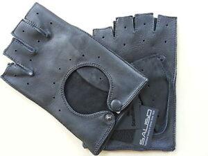 Sakari-Sauso-Handschuh-G-405-HF-schwarz-Elchleder