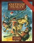 Oath of Fealty: Feudal Europe at War by Richard Bodley-Scott (Paperback, 2009)