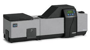 Fargo HDP600/LC CR 100 Printer 64 BIT Driver
