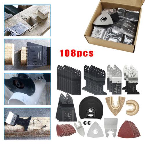 So-Tech ® Pot Tape Pot Bands Clip 110 ° Damper Hinge Hinges t45