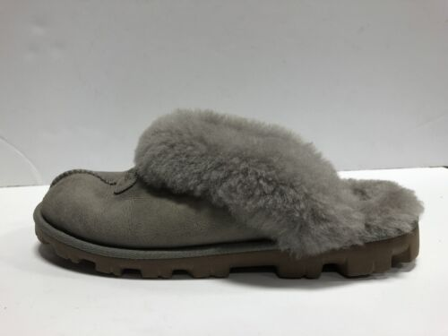 UGG coquette Womens Slipper US9 M