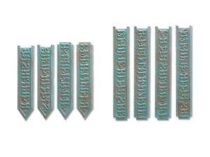 Ancestral-Ruins-BANDERUOLE-Set-1-8-ripiano-tavolo-art-BASE-progettazione