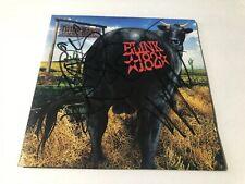 Dude Ranch by blink-182 (CD, Jun-1997, MCA)