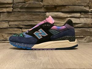 New Balance \