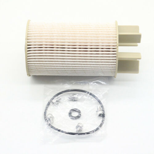 NEW Fuel Filter Kit For Nissan Navara Np300 D23 Disel 2-4wd 2015-ON