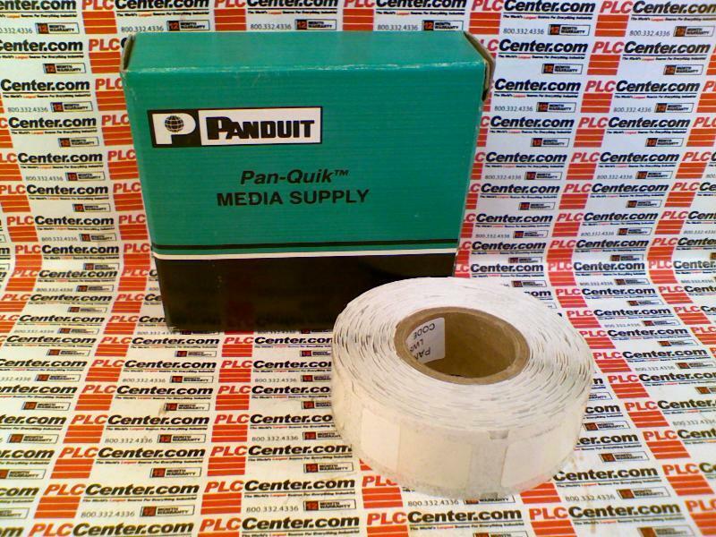 NEW IN BOX LWS4 PANDUIT LWS-4