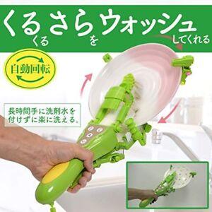 THANKO-Hand-held-hold-Dishwasher-Rotation-dish-wash-Automatic-Machine-Compact