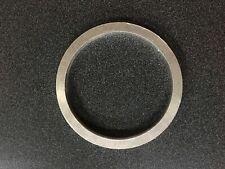 """2/"""" OD x 0.25/"""" ID 24 pcs. 1//16/'/' A1011 Steel Washer .0625 Mild"""