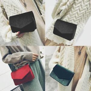 Fashion-Women-Clutch-Chain-Bag-Small-Shoulder-Bag-Crossbody-Messenger-Handbag