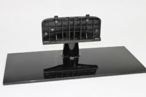 Samsung-EH-Series-TV-Stand-Used-See-description-for-compatibility
