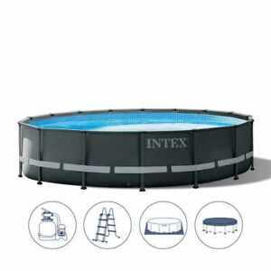 Intex-26326-piscina-con-telaio-Ultra-Frame-XTR-cm-488x122-pompa-filtro-a-sabbia