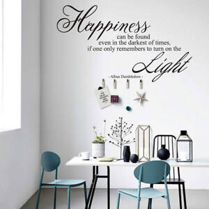 Wall-Stickers-Harry-Potter-Happiness-Can-Be-Found-even-vinyl-decal-decor-kids-II