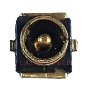 Btb-Konnenktor-Antenna-Cable-Antenna-Signal-Connector-Sony-Xperia-Z5