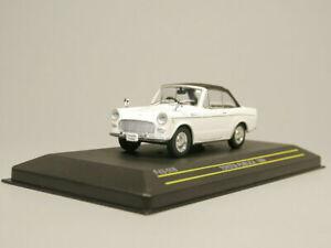 Toyota-Publica-1964-escala-1-43-por-43-primeros