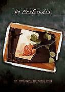 De Profundis von Michael Oracz (2003, Taschenbuch)
